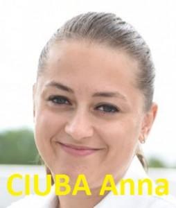 ciubaanna